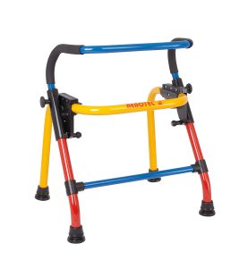 Rebotec Child Walking Frame