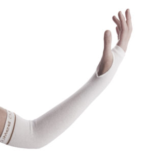 Skin_Protectors_White_Arms